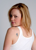 Chandra West picture G360093