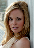 Chandra West picture G360094