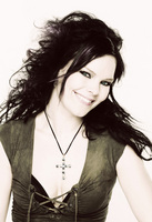 Annette Olzon picture G360214