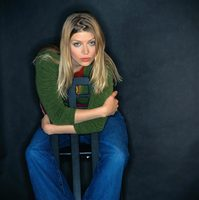 Amber Benson picture G360787