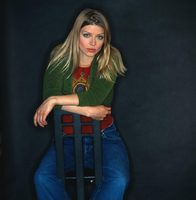 Amber Benson picture G360806