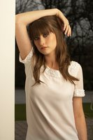 Charley Webb picture G360809