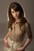 Charley Webb picture G360811