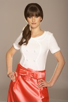 Charley Webb picture G360814