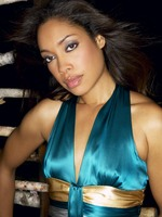 Gina Torres picture G361040