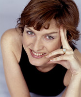 Fiona Bruce picture G361073