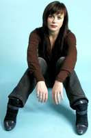 Eve Myles picture G361082