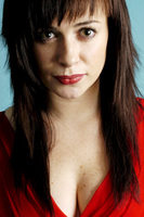Eve Myles picture G361084