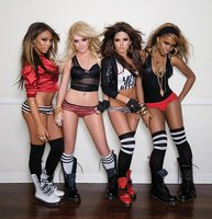 Girlicious picture G361172