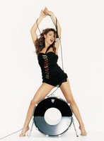 Elena Paparizou picture G361913