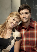 Friday Night Lights Cast picture G362168