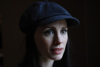 Laura Fraser picture G362595