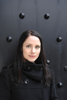 Laura Fraser picture G362597