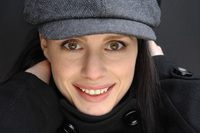 Laura Fraser picture G362599