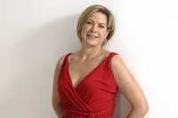 Penny Smith picture G362834