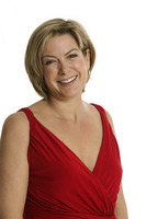 Penny Smith picture G362838