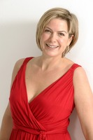 Penny Smith picture G362839