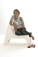 Penny Smith picture G362840