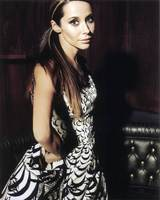 Nerina Pallot picture G363153