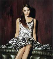 Nerina Pallot picture G363155