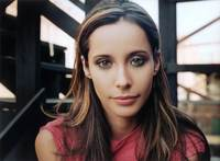 Nerina Pallot picture G363157