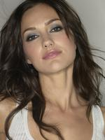 Minka Kelly picture G363236