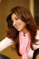 SHILPA SHETTY picture G363256