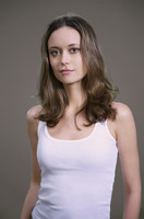 SUMMER GLAU picture G363289