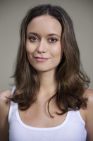 SUMMER GLAU picture G363290