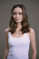 SUMMER GLAU picture G363291