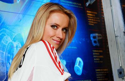 Marta Vacilova poster G363761