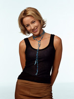 Traylor Howard picture G363992