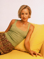 Traylor Howard picture G363993
