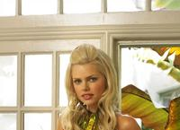 Sophie Monk picture G364234