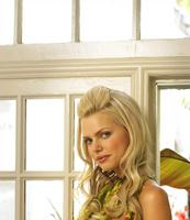 Sophie Monk picture G364235