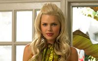 Sophie Monk picture G364241