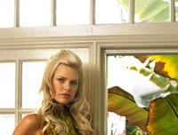 Sophie Monk picture G364242