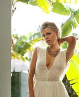 Sophie Monk picture G364243