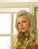 Sophie Monk picture G364245