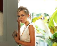 Sophie Monk picture G364246