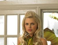 Sophie Monk picture G364248