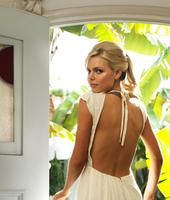 Sophie Monk picture G364252
