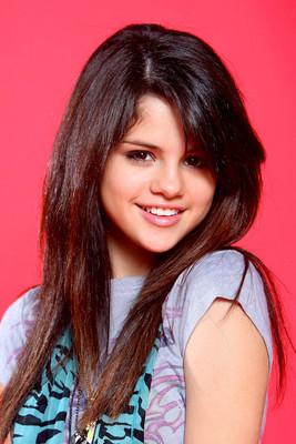 Selena Gomez poster G364508