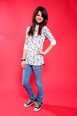 Selena Gomez poster G364513