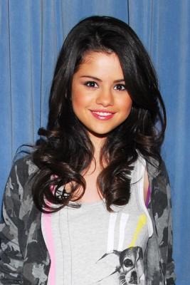 Selena Gomez poster G364516