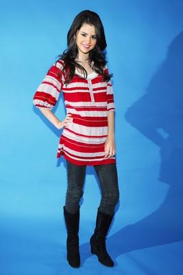 Selena Gomez poster G364517