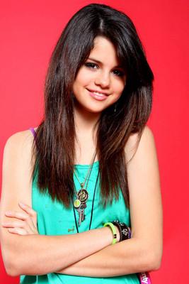 Selena Gomez poster G364521