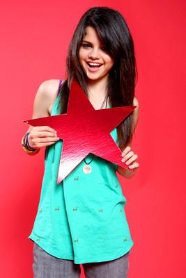 Selena Gomez poster G364522