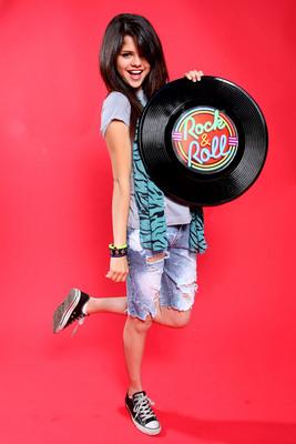 Selena Gomez poster G364523