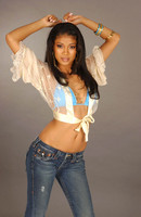 MILA J picture G364581